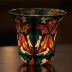 stained_glass_candle_web